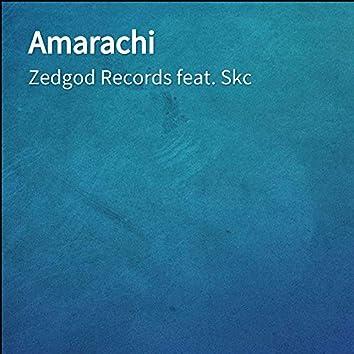 Amarachi