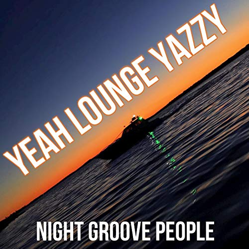 Yeah Lounge Yazzy
