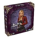 Gen x games Buffy Cazavampiros Juego de Tablero en Castellano