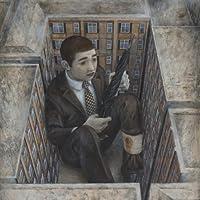 Chikyu No Ura Kara Kaze Ga Fuku by Eastern Youth (2007-11-27)