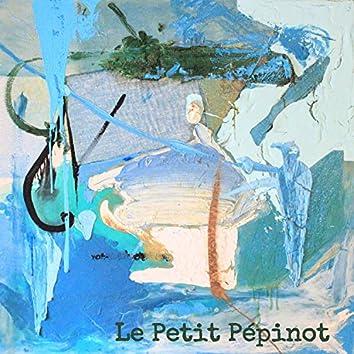 Le Petit Pépinot