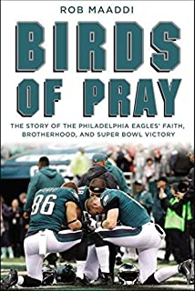 Best philadelphia birds football Reviews