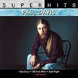 Superhits: Paul Davis