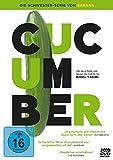 Cucumber [3 DVDs] - Vincent Franklin