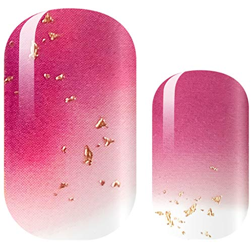 AVOA Beauty Nagelfolie -