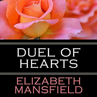Duel of Hearts cover art