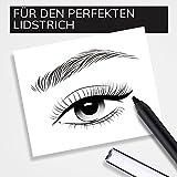 Zoom IMG-2 manhattan x act eyeliner a