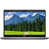 "Dell Latitude 5310 Laptop - 13.3"" FHD Display - 1.7 GHz Intel Core i5-10310U Quad-Core - 16GB - 256GB - Windows 10 pro"
