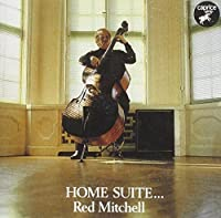 Home Suite by GREEN / MITCHELL / PARLAN / STRAY (1994-09-27)