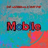 """Mobile (7"""") [Analog]"""