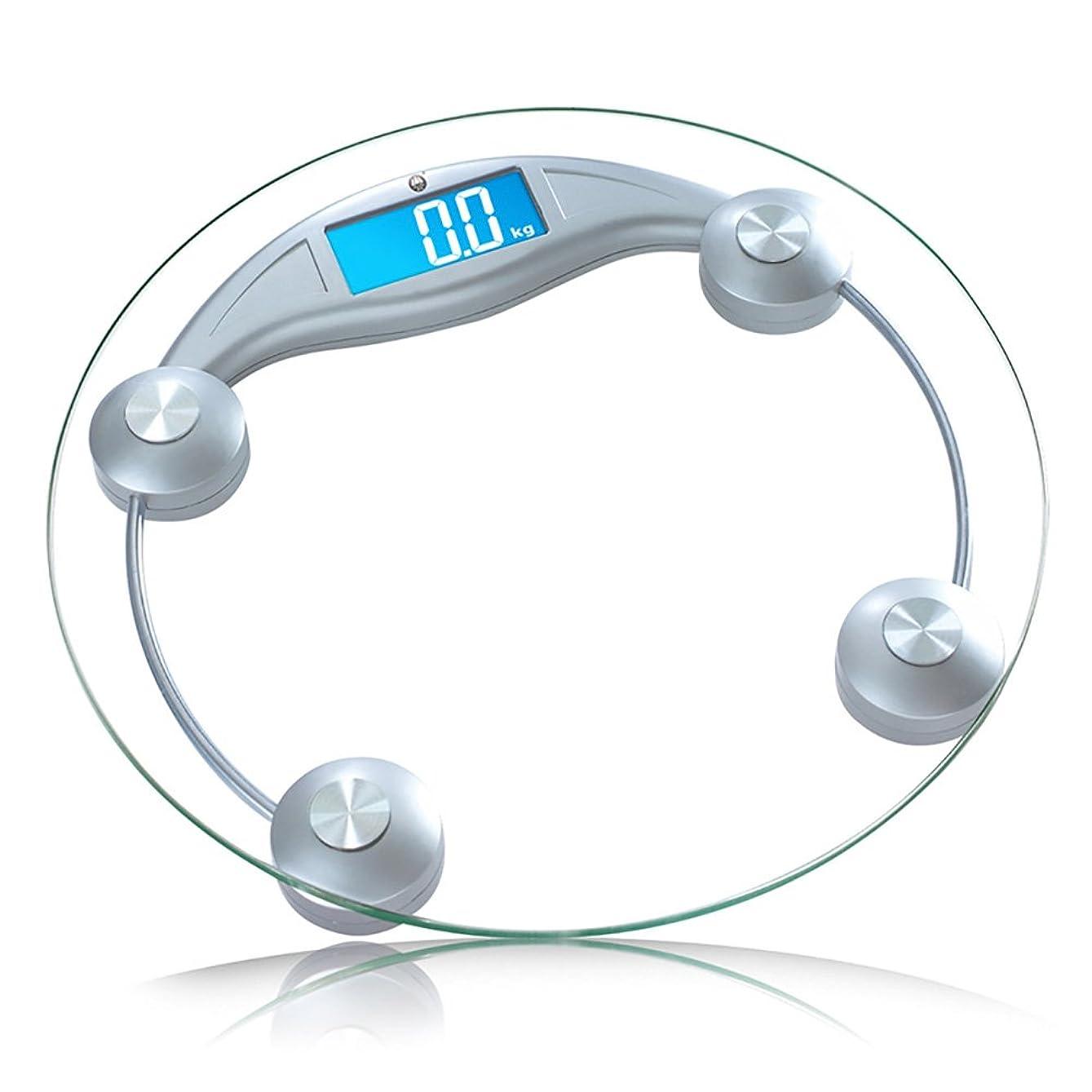 入札奇跡一般SYF 体重計 電子体重計体重計大人の体格体重健康体重計重量負荷170KG A+