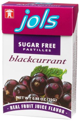 Best grether's pastilles sugar free 15 oz for 2021