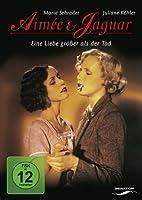 Aimee & Jaguar [DVD]