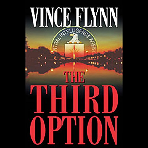 The Third Option Titelbild