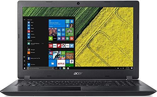2019 Acer Aspire 3 Laptop/Portable(4.6lb)!/15.6