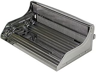 Behmor: Low profile chaff tray, OEM
