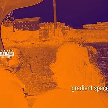 Gradient Space
