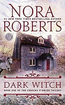 Best dark witch Reviews
