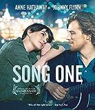 ブルックリンの恋人たち 北米版 / Song One [Blu-ray][Import] image