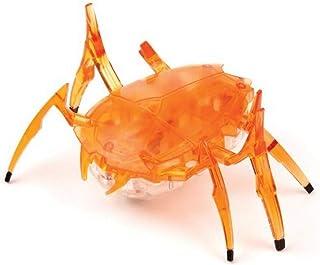 Hexbug 501091 - Beetle (kever), vanaf 8 jaar, elektronisch speelgoed Scarab
