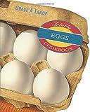 Totally Eggs