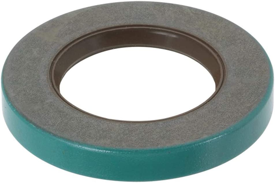 SKF 35040 Max 83% OFF OFFicial shop Rear Seal Transmission Auto