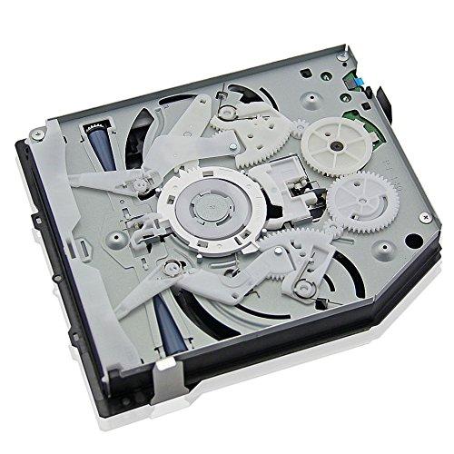 booEy PLAYSTATION 4 KEM 860 PHA 860AAA komplett Ersatz Blu-ray Laufwerk | PS4 Laser | Drive