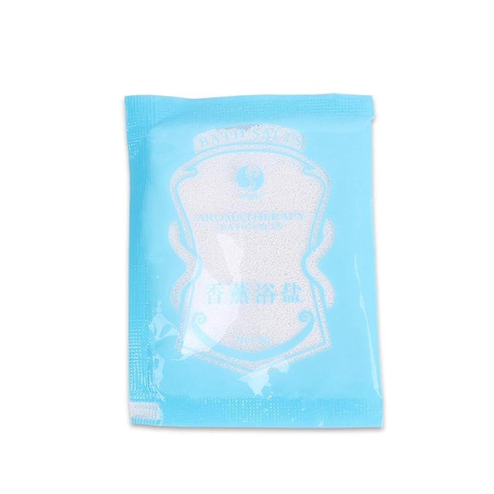 導入する所有者生き物BETTER YOU (ベター ュー) バスソルト ランダムに発送 入浴剤 バスケア オイルコントロール 角質除去 保湿 美白