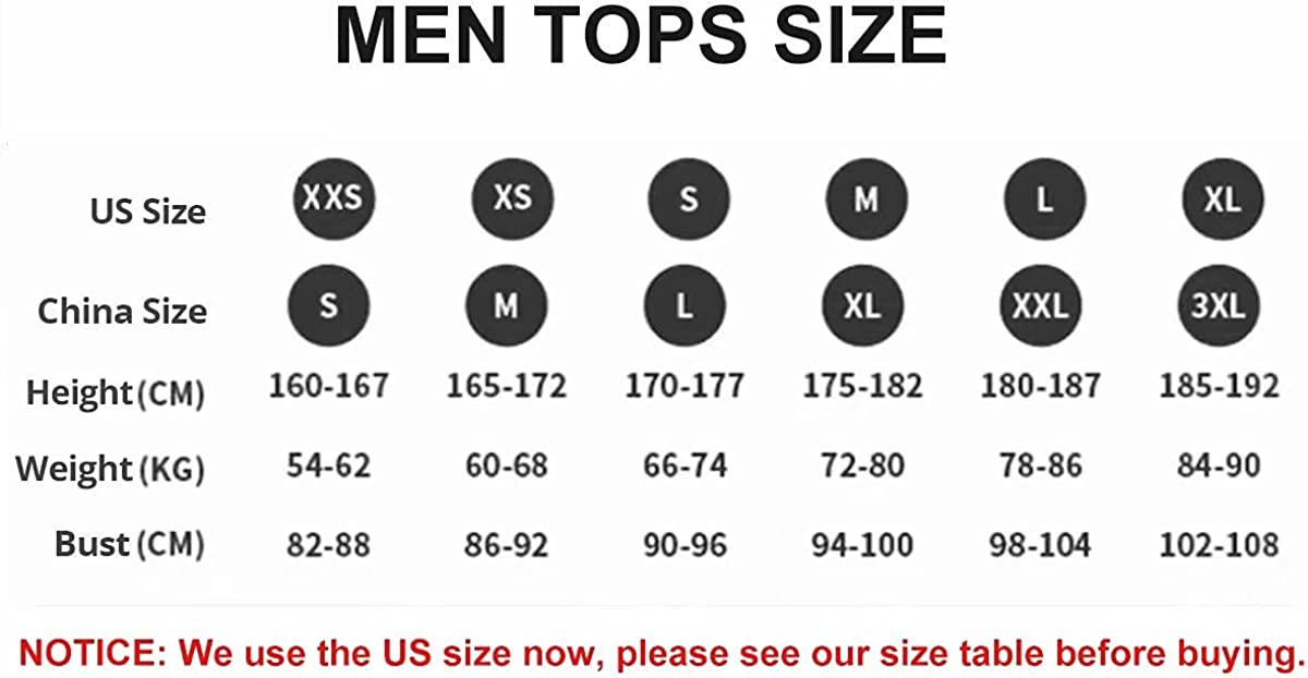 LI-NING Men Skateboard Series PO Knit Hoodie Loose Fit 76.5% Cotton 23.5% Polyester Lining Sports Graphic Stylish Pullover