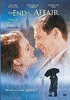 The End of the Affair (1999) [並行輸入品]