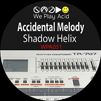 Shadow Helix