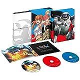 フルメタル・パニック!  Invisible Victory(IV) BOX2 [Blu-ray]