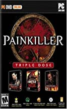 Best painkiller overdose pc Reviews
