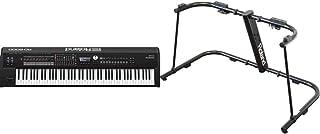 Roland RD-2000 Premium 88-key Digital Stage Piano &