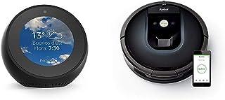 Amazon.es: cepillos roomba: Electrónica
