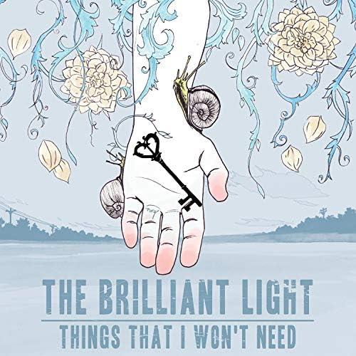 The Brilliant Light