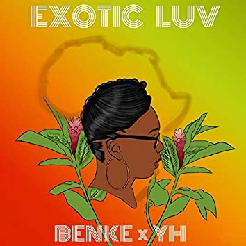 Exotic Luv