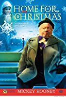 Home for Christmas [DVD] [Import]