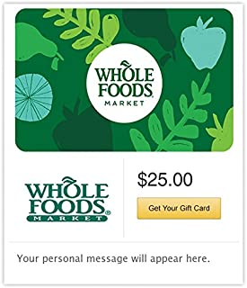 Best whole foods near here Reviews