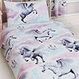 Price Right Home Toddler Bedding Sets