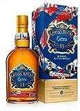 Chivas Regal Extra 13 American Rye Blended Scotch Whisky