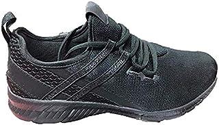 Fila SKYBREEZE Mens Running Shoes