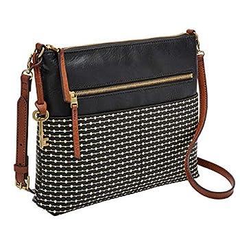 Best dropship designer handbags Reviews