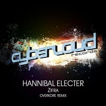 Hannibal Electer (Overkore Remix)