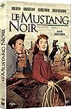 Le Mustang noir [Francia] [DVD]
