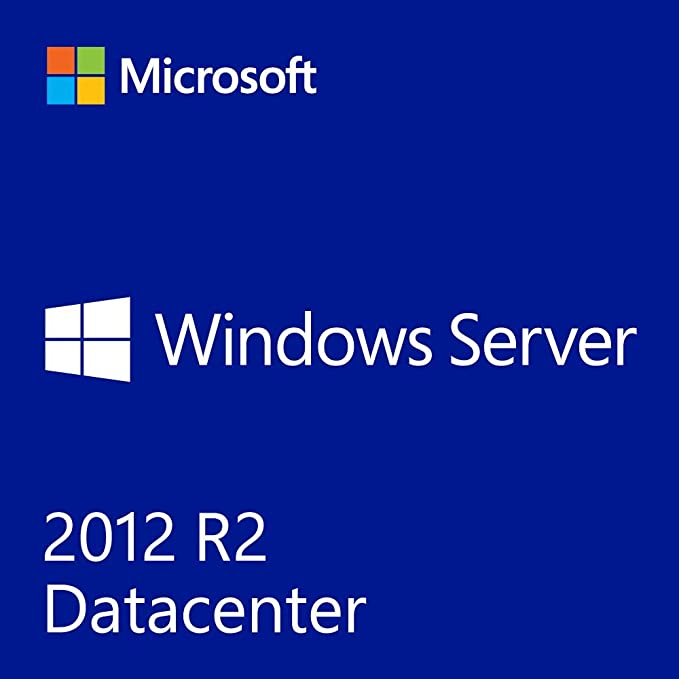 Windows Server 2012 R2 Datacenter Buy Online