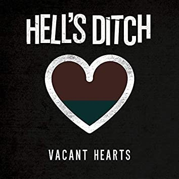 Vacant Hearts