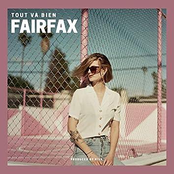 Fairfax