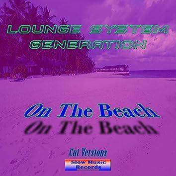 On the Beach (Cut Versions)