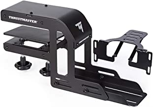 Thrustmaster TM 赛车夹(TH8A 和 TSSH支架)